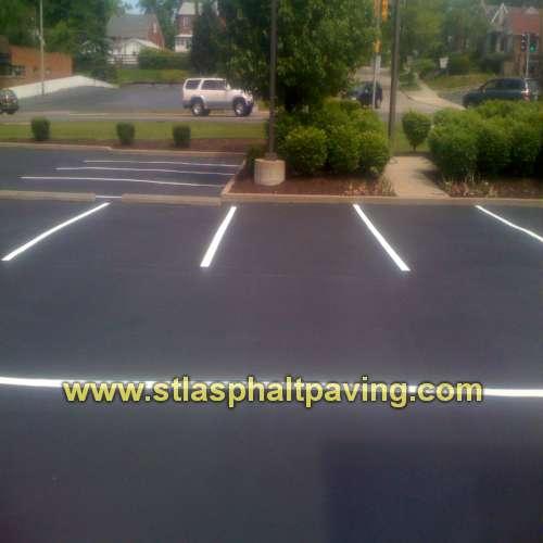 asphalt-paving-10-500x500