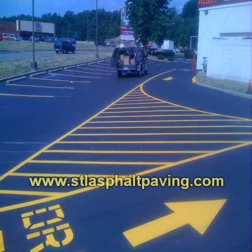 asphalt-paving-2-500x500