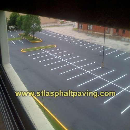 asphalt-paving-22-500x500
