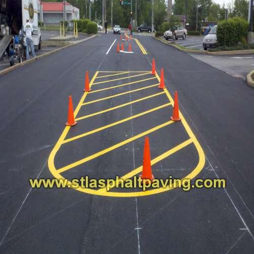 asphalt-paving-24-500x500