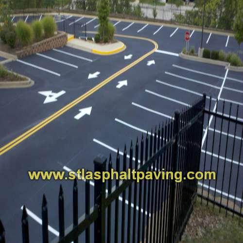 asphalt-paving-26-500x500