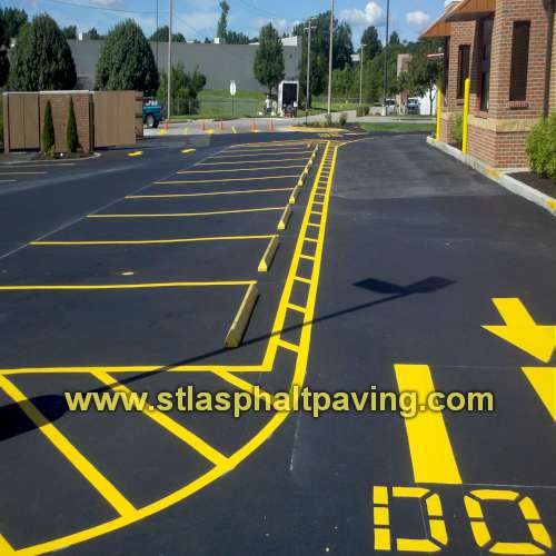asphalt-paving-27-500x500