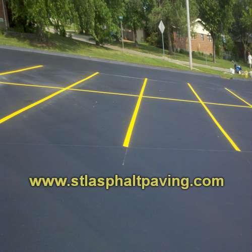 asphalt-paving-28-500x500