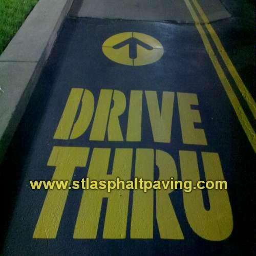 asphalt-paving-34-500x500