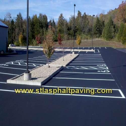 asphalt-paving-39-500x500