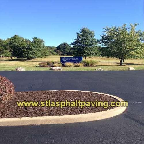 asphalt-paving-42-500x500