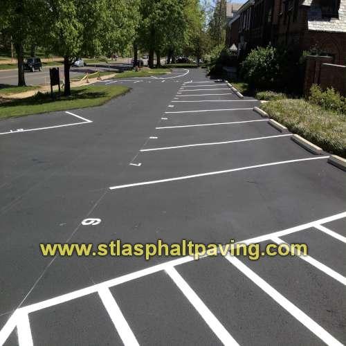 asphalt-paving-9-500x500