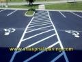 asphalt-paving-21-500x500