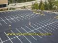asphalt-paving-35-500x500