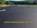 asphalt-paving-44-500x500
