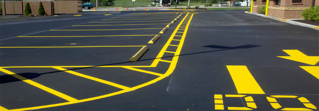 parking-lot-paving
