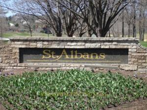 asphalt-paving-saint-albans