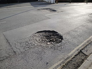 asphalt-repair-stlouis